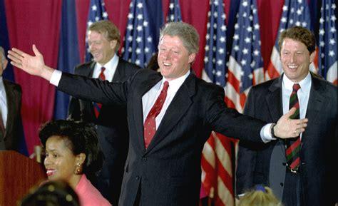 celebrity scandals   sfrom donald trump  bill
