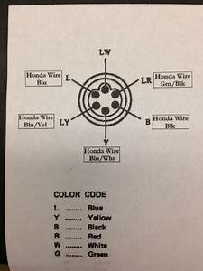 Improving The Wiper Motor - Page 9
