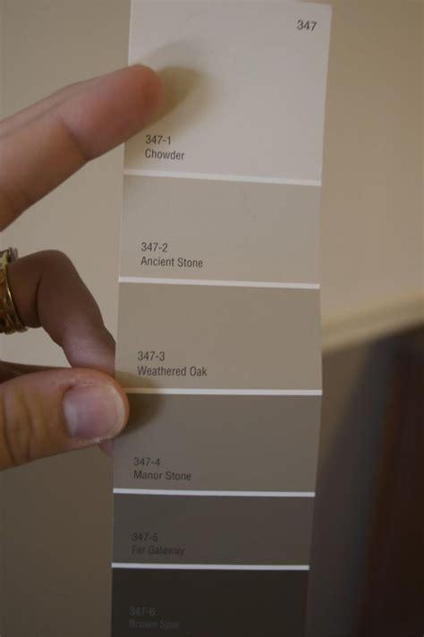 65 best images about valspar paint on