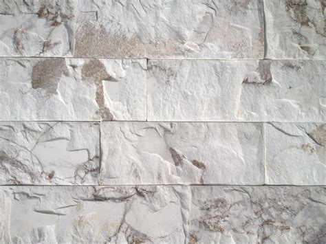creating a feature wall mineral tiles launches split