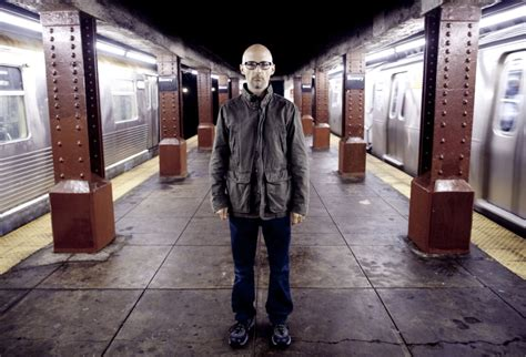 Moby vs Drumcode - be the first to listen ! - Techno Station