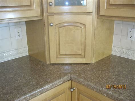 Cabinet Refacing Ta Bay by Cabinet Refacing Fox Cities Cabinet Refacing Green Bay