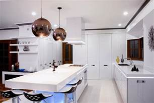 ideas for backsplash for kitchen modern kitchen island lighting design amazing modern