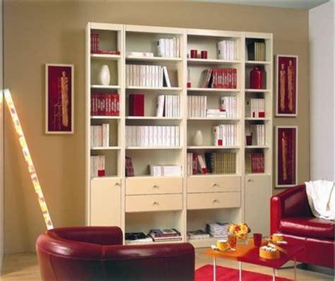 biblioth 232 que sur mesure liste des meilleurs fabricants installateurs en c 244 t 233 maison