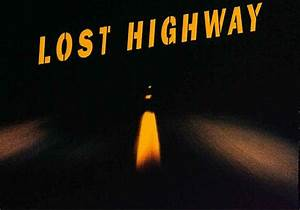 Beyond Fright: A Look Back At David Lynch's LOST HIGHWAY ...