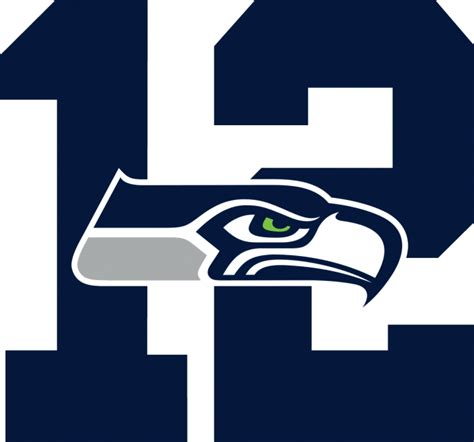 seattle seahawks png clipart png mart