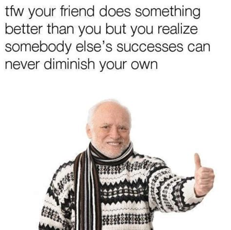 Wholesome Memes - wholesome memes page 2 mutually