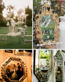 outside wedding decorations outdoor wedding decorating ideas simple home decoration