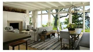Living Room Dining Room Combo Lighting Ideas by Living And Dining Room Combinations Fabulous Designer Ideas YouTube
