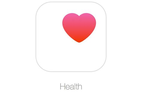 iphone health app emergency iphone health app can save your life estate Iphon