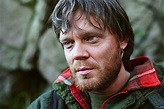 Joel Tobeck, Actor: Guritz in The Lord of the Rings: The ...
