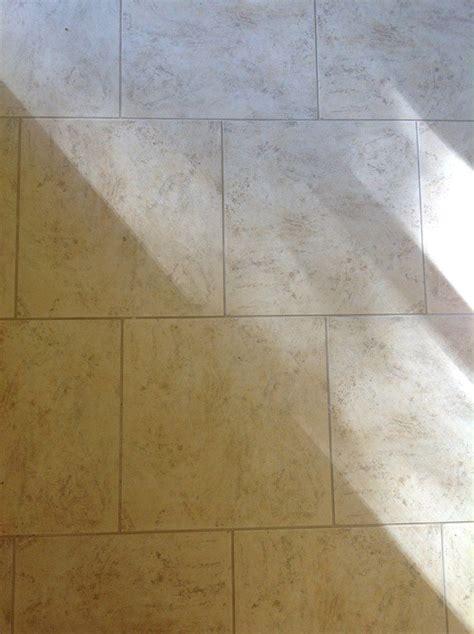 13x13 tile 13x13 floor tile gurus floor