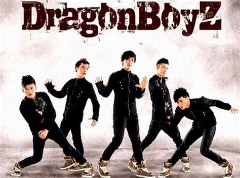dragon boys love    lirik  kunci gitar