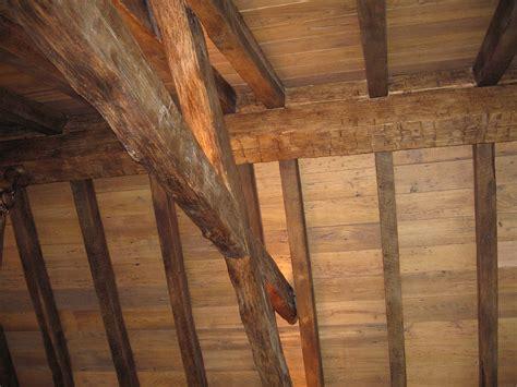 barn beams for hewn barn beams arc wood timbers