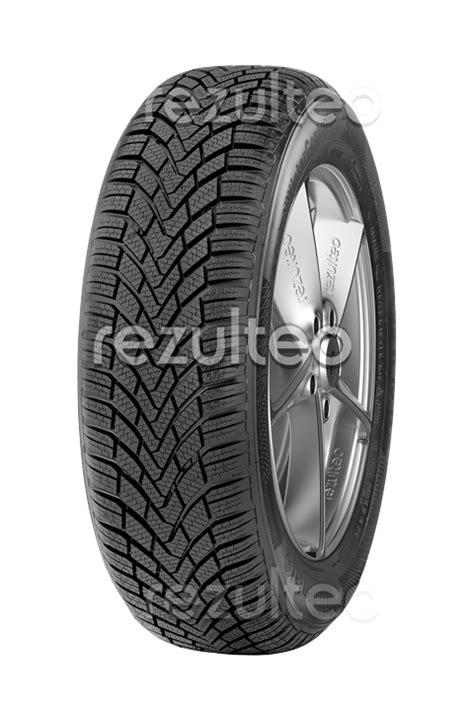 continental ts 850 contiwintercontact ts 850 continental pneu hiver comparer les prix test avis fiche d 233 taill 233 e