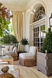 Modern, Terrace, Design, U2013, 100, Images, And, Creative, Ideas