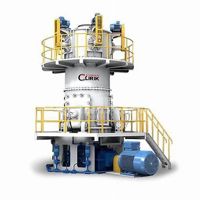 Mill Roller Vertical Mining China Raymond Grinding