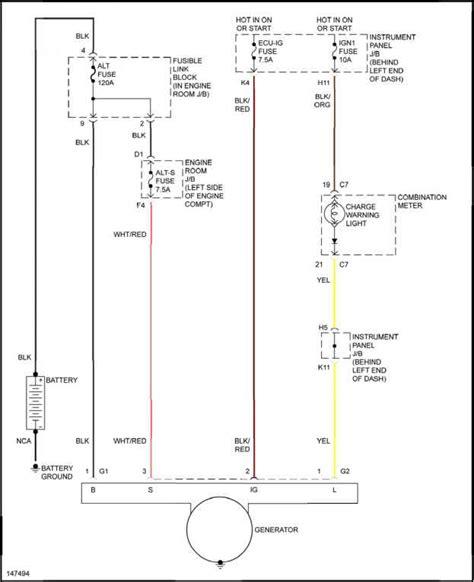 wiring diagram toyota rav4 2001 wiring diagrams toyota sequoia 2001 repair toyota
