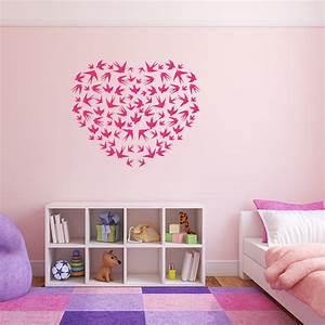 stickers chambre parentale latest stickers chambre bebe With chambre bébé design avec livraison fleurs saint dizier