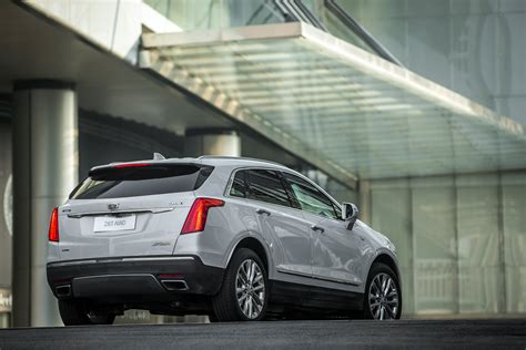 future cadillac models ct postponed xt    sale