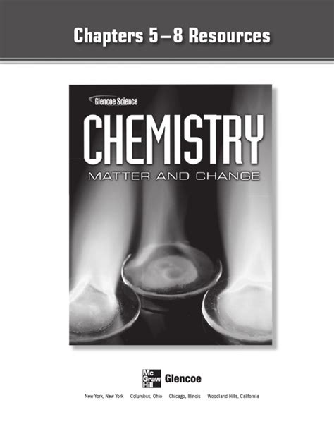 58236686 242 Chemistry Resources Ch 5 8  Atomic Orbital
