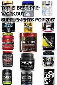 Pin By Supplementreviewshark On Supplements