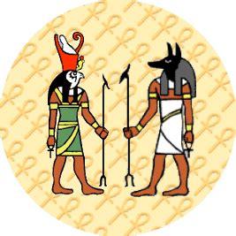 druckvorlagen und anleitungen zum aegypten silvester