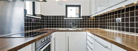 ceramic tile tile flooring in raleigh nc best tile