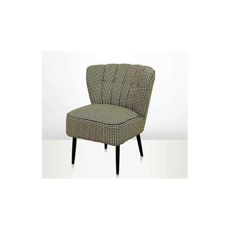 Fauteuil Motif Pied De Poule vintage vintage armchair living room armchairs 50 s 1950