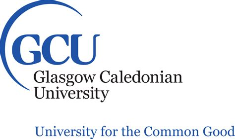 home glasgow caledonian university