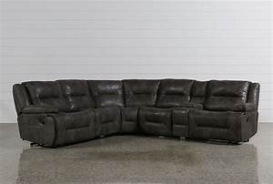 6 piece leather sectional sofa stacey leather 6 piece With 6 piece modular sectional sofa leather