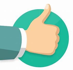 Réparer Une Chasse D Eau : comment r parer une chasse d eau qui n arr te pas de ~ Melissatoandfro.com Idées de Décoration