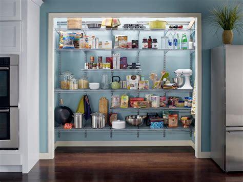 kitchen closet organization ideas pantry cabinets and cupboards organization ideas and