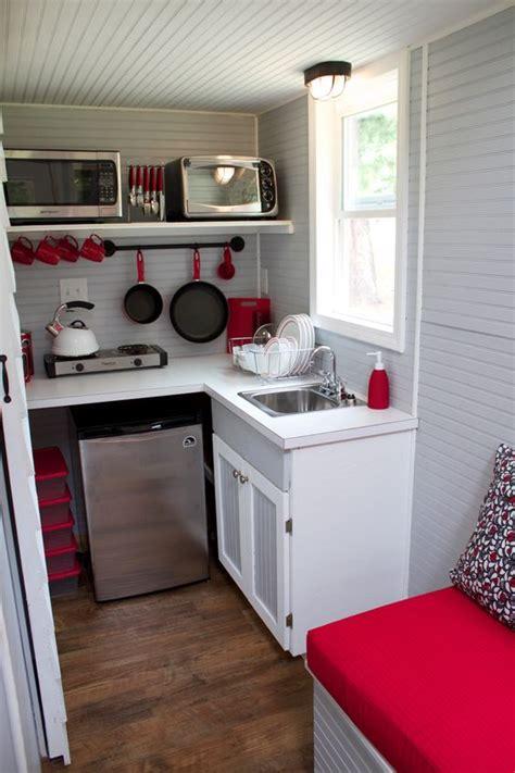impressive small kitchen ideas page