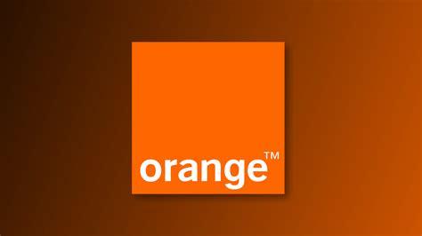 ferret nation orange lance un smartphone 4g accessible le fova