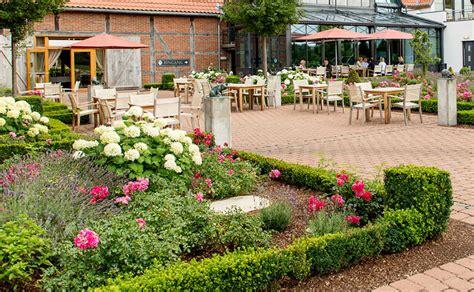 Garten Und Landschaftsbau In Hamm by Garten Landschaftsbau 187 Gartenpartner Renner