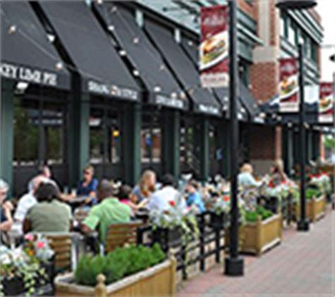 clay terrace restaurants clay terrace mall restaurants photos and pictures