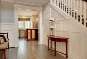 craftsman homes interiors craftsman home interiors on craftsman interior craftsman style interiors and