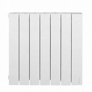 Quelle radiateur choisir best radiateur electrique pour for Meilleur chauffage electrique pour une chambre
