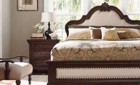 Bedroom Furniture Stores Carolina by Furniture Store Tulsa Ok Carolina Furniture Mart