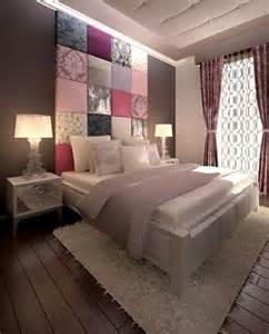 gestaltung wohnzimmer sandstein schlafzimmer bett deko kreative deko ideen und innenarchitektur