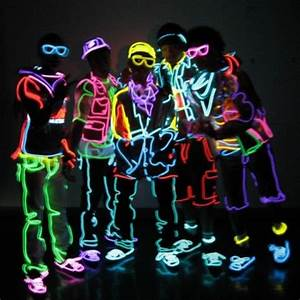 Best 25+ Glow party outfit ideas on Pinterest