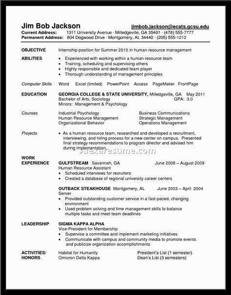 inspirational sports psychologist sle resume resume daily