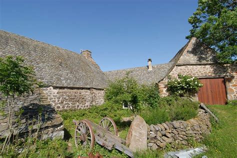 chambres d hotes aubrac laguiole bed and breakfasts and spa in a farm aubrac