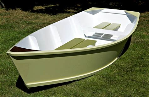 Flat Bottom Plywood Boat Plans by Boat Plans
