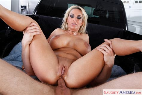 danny wylde and holly halston in my friend s hot mom