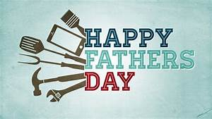 Fathers Day Wallpapers - Page 5