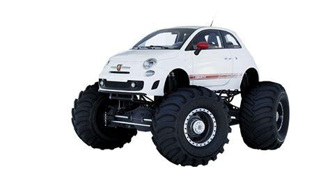 crew   widest range  vehicles