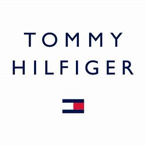 Tommy Hilfiger at Sawgrass Mills® - A Shopping Center in