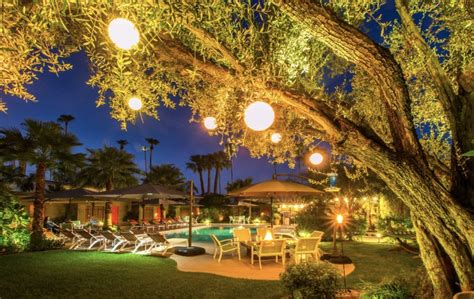 desert riviera la maison in palm springs named top small
